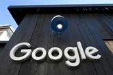 Antitrust : les États-Unis s'attaquent à Google