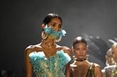 Comment le COVID-19 a-t-il perturbé l'industrie de la mode ?
