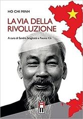 Hanoï : deux ouvrages en italien sur l'Oncle Hô offerts au Musée Hô Chi Minh