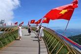 Tourisme post-COVID-19 : Dà Nang lorgne le marché singapourien