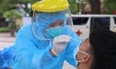 Lutte contre la COVID-19, le Vietnam un cas exceptionnel
