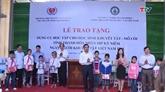 Formation professionnelle : l'Allemagne soutient la province de Thanh Hoa