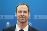Angleterre : Chelsea inscrit Petr Cech dans son effectif comme