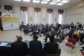 La diplomatie populaire importante pour les liens Vietnam - Russie