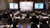 Atelier de consultation sur les pratiques commerciales responsables