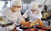 Promouvoir la coopération et l'investissementVietnam - Inde