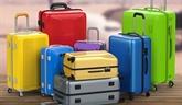 Cambodge : les exportations de produits de voyage devraient atteindre un milliard d'USD