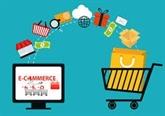 E-commerce, une opportunité d'accéder au marché américain