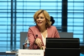 UE : accord des 27 sur une PAC plus verte, les ONG critiques