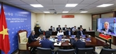 Le Vietnam accorde la priorité à la transformation numérique