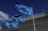 L'UE émet ses premières obligations sociales