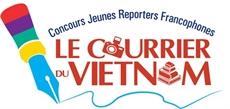 Élisez le meilleur article du concours Jeunes Reporters Francophones 2020nbsp