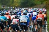 Tour d'Espagne : pas de passage en France, l'arrivée au Tourmalet dimanche annulée