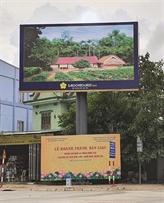 Saigontourist met en valeur le site historique de Kim Liên