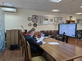 Vietnam - Russie : un séminaire scientifique sur la Révolution d'Août