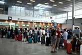 Aéroports de Paris : le trafic pourrait plonger jusqu'à 70% en 2020