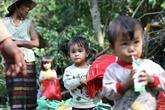 Accorder 500 milliards de dôngs en secours d'urgence au Centre