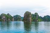 Quang Ninh espère accueillir trois millions de touristes au 4e trimestre