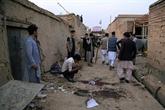 L'EI revendique un attentat contre un centre éducatif de Kaboul