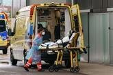 Coronavirus : Espagne vers le couvre-feu