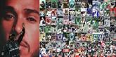 F1 : Lewis Hamilton bat le record de victoires de Michael Schumacher