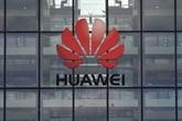 Canada : nouvelle bataille dans la procédure d'extradition d'une cadre de Huawei