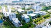 Quatre universités vietnamiennes dans le classement Best Global Universities 2020