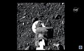 Opération délicate le 27 octobre pour sécuriser la cargaison de la sonde Osiris-Rex
