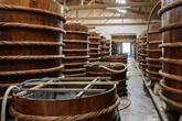L'Association de production de nuoc mam traditionnel du Vietnam voit le jour