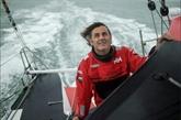 Une obsession, un bateau, un sponsor : Genèse d'un projet pour le Vendée Globe