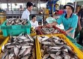 Kiên Giang promeut l'exploitation de nouveaux marchés potentiels