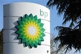 Hydrocarbures : BP réduit ses pertes à 450 millions d'USD au 3e trimestre