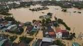 Le littoral vietnamien a besoin d'une stratégie de développement de la résilience