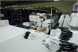 Renforcement des relations commerciales Vietnam - Australie