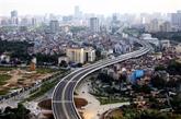 Les capitaux japonais continuent d'affluer dans les infrastructures