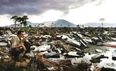 Changement climatique : deux fois plus de catastrophes naturelles en 20 ans