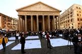 COVID-19 : la France et l'Allemagne vont annoncer des restrictions impopulaires