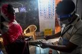 Des millions d'Indiens aux urnes au Bihar à l'ombre du coronavirus