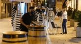 Cinq régions espagnoles bouclent leur territoire pour combatre le virus