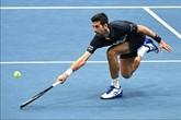 Tennis : Djokovic quasiment assuré de finir l'année N°1 et d'égaler le record de Sampras