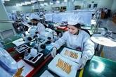 Investissement direct étranger : 23,48 milliards d'USD attirés en dix mois