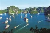 Quang Ninh vise 3 millions de visiteurs nationaux