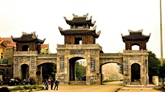 Activités de célébration du 1010e anniversaire de Thang Long - Hanoï en octobre