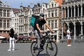 La Belgique harmonise l'ensemble des mesures contre le coronavirus