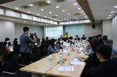 Les employeurs sud-coréens apprécient les travailleurs vietnamiens
