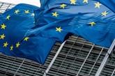 Le budget de l'UE toujours paralysé, faute d'accord entre eurodéputés et États membres