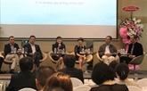 Accroître la capacité d'accès au capital pour les entreprises vietnamiennes