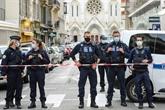 Après le choc de l'attentat de Nice, le profil de l'agresseur se précise
