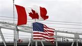 Les Canadiens appelés à réduire leurs contacts pour enrayer la propagation du virus