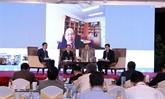 Développer l'économie numérique au Vietnam